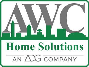 Atlanta West Home Solutions