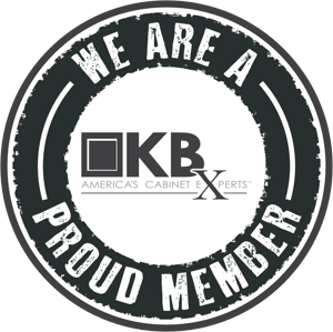 We are a Proud Member of KBx