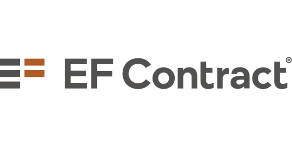 EF Contract