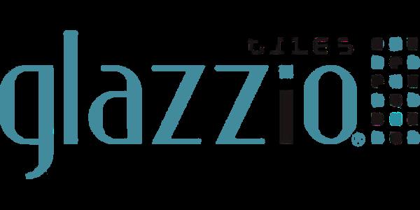 Glazzio Tiles